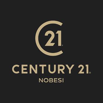 Century 21 Nobesi Juriquilla Querétaro