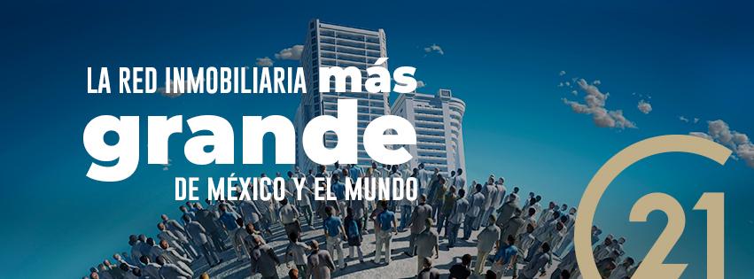 Century 21 Nobesi - Juriquilla Querétaro